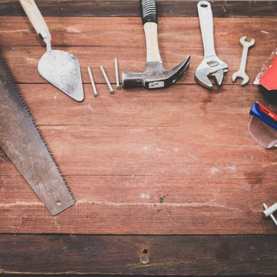 flat-lay-photography-of-hand-tools-1029243